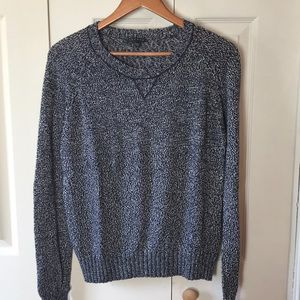 Women's Theory Cashmere Blend Sweater